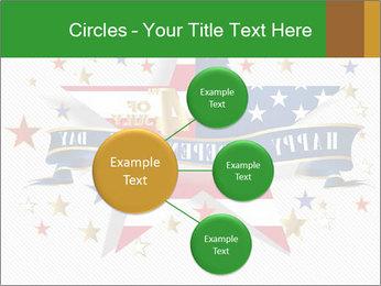 0000078581 PowerPoint Template - Slide 79