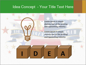 0000078581 PowerPoint Template - Slide 80