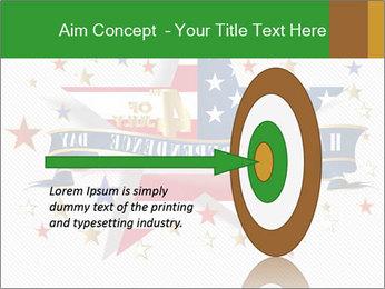 0000078581 PowerPoint Template - Slide 83