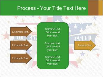 0000078581 PowerPoint Template - Slide 85