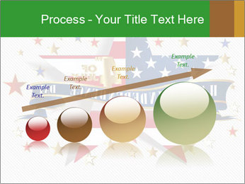 0000078581 PowerPoint Template - Slide 87