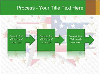 0000078581 PowerPoint Template - Slide 88
