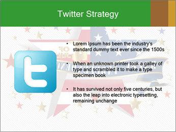 0000078581 PowerPoint Template - Slide 9