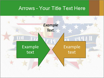 0000078581 PowerPoint Template - Slide 90