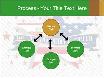 0000078581 PowerPoint Template - Slide 91