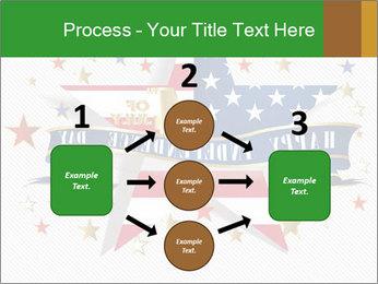 0000078581 PowerPoint Template - Slide 92