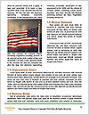 0000078581 Word Template - Page 4
