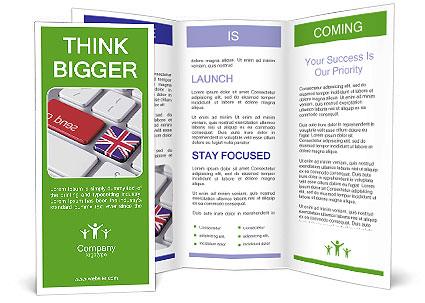 0000078582 Brochure Template