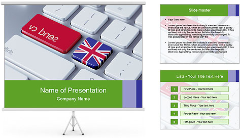 0000078582 PowerPoint Template