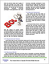 0000078582 Word Template - Page 4