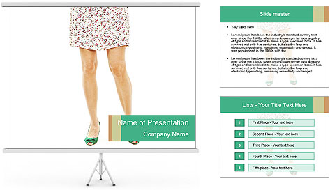 0000078583 PowerPoint Template