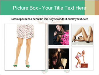 0000078583 PowerPoint Template - Slide 19