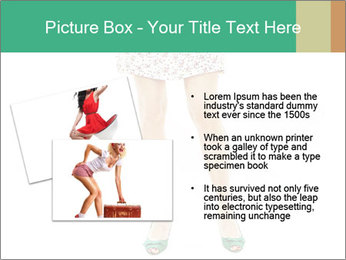 0000078583 PowerPoint Template - Slide 20