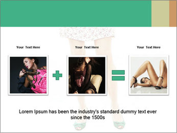 0000078583 PowerPoint Template - Slide 22