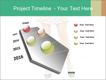 0000078583 PowerPoint Template - Slide 26