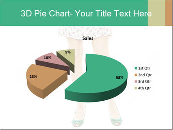 0000078583 PowerPoint Template - Slide 35