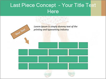 0000078583 PowerPoint Template - Slide 46