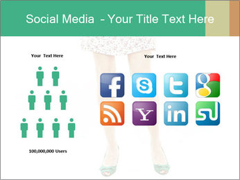 0000078583 PowerPoint Template - Slide 5