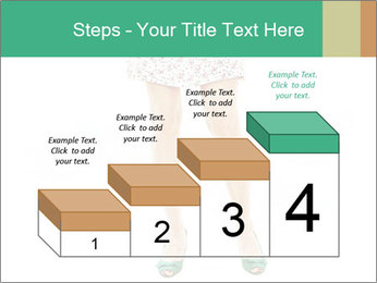 0000078583 PowerPoint Template - Slide 64