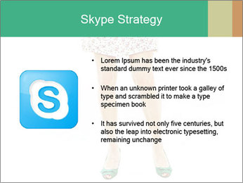 0000078583 PowerPoint Template - Slide 8