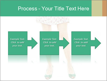 0000078583 PowerPoint Template - Slide 88
