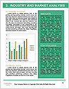 0000078583 Word Templates - Page 6
