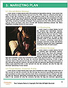 0000078583 Word Templates - Page 8