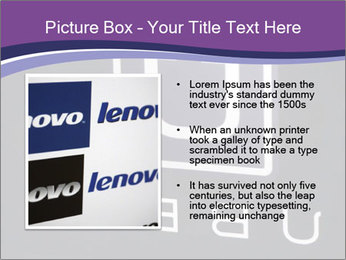0000078584 PowerPoint Template - Slide 13