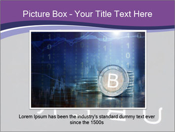 0000078584 PowerPoint Template - Slide 16
