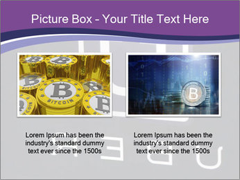 0000078584 PowerPoint Template - Slide 18