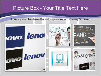 0000078584 PowerPoint Template - Slide 19