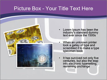 0000078584 PowerPoint Template - Slide 20