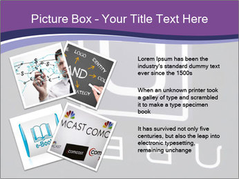 0000078584 PowerPoint Template - Slide 23