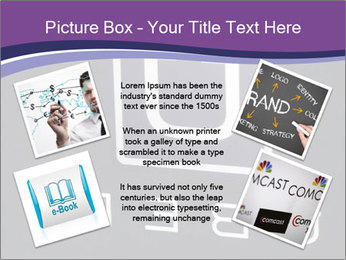 0000078584 PowerPoint Template - Slide 24