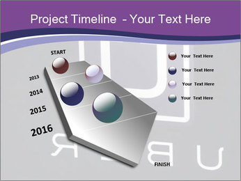 0000078584 PowerPoint Template - Slide 26