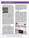 0000078584 Word Template - Page 3
