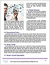 0000078584 Word Template - Page 4