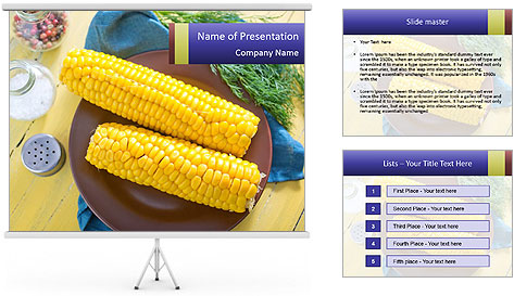 0000078585 PowerPoint Template