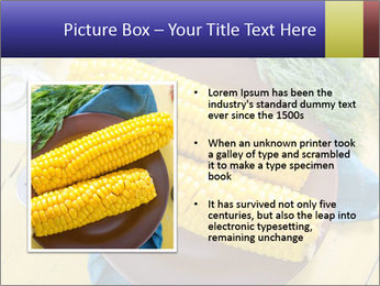 0000078585 PowerPoint Template - Slide 13