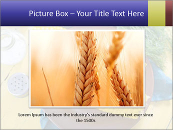 0000078585 PowerPoint Template - Slide 15