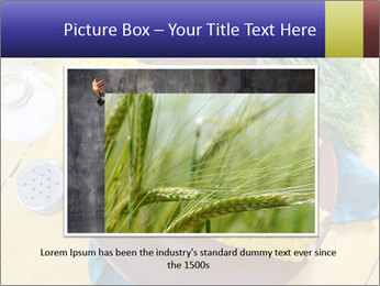 0000078585 PowerPoint Template - Slide 16