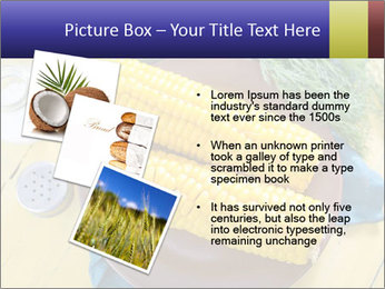 0000078585 PowerPoint Template - Slide 17