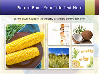 0000078585 PowerPoint Template - Slide 19