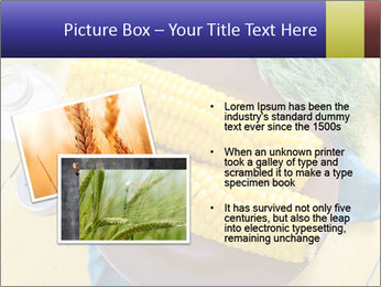 0000078585 PowerPoint Template - Slide 20
