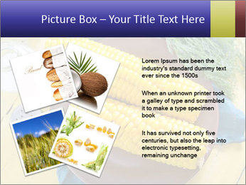 0000078585 PowerPoint Template - Slide 23