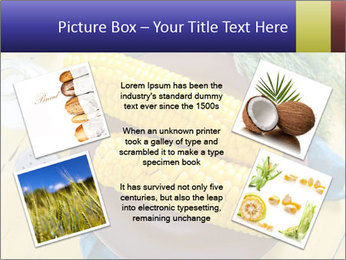 0000078585 PowerPoint Template - Slide 24