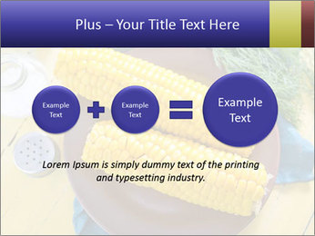 0000078585 PowerPoint Template - Slide 75