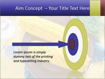 0000078585 PowerPoint Template - Slide 83