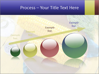 0000078585 PowerPoint Template - Slide 87