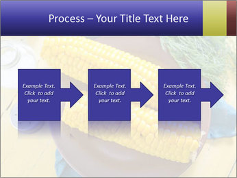 0000078585 PowerPoint Template - Slide 88